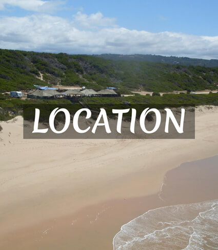 Location Mobile Fusion Slide Header Img Grootbrak De Vette Mossel