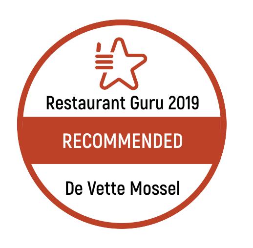 De Vette Mossel Grootbrak Restaurant Guru